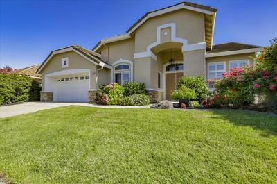 7768 ROSESTONE LN, Roseville, CA 95747 - Photo 1
