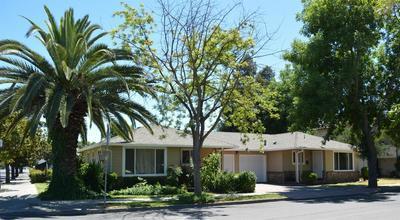 462 E PINE ST, Stockton, CA 95204 - Photo 1