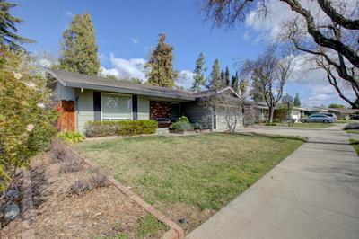 815 NORTHWOOD DR, Merced, CA 95348 - Photo 2