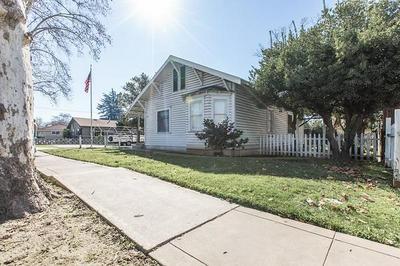 1821 JACKSON AVE, Escalon, CA 95320 - Photo 1