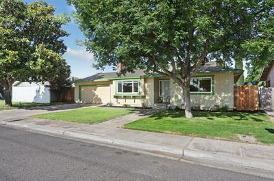 1413 N TULLY RD, Turlock, CA 95380 - Photo 2