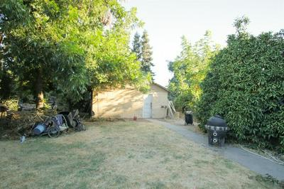 1313 OLD TIM BELL RD, Waterford, CA 95386 - Photo 2