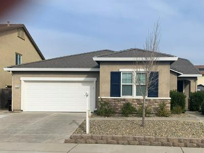 5129 OTTER POND WAY, Rancho Cordova, CA 95742 - Photo 1