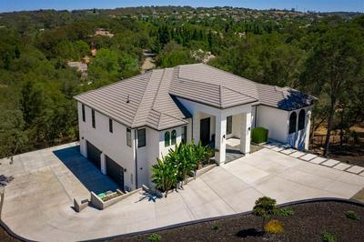 1215 LOMOND DR, El Dorado Hills, CA 95762 - Photo 2