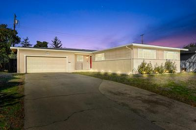 10813 GLENHAVEN WAY, Rancho Cordova, CA 95670 - Photo 2