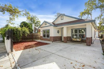 3764 7TH AVE, Sacramento, CA 95817 - Photo 2