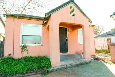 3510 DEL PASO BLVD, Sacramento, CA 95838 - Photo 1