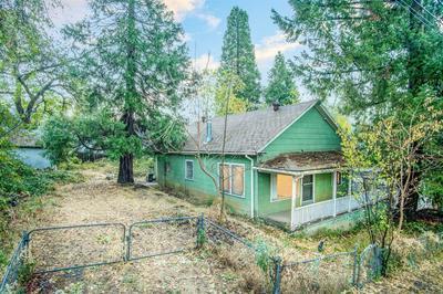 310 KIDDER AVE, Grass Valley, CA 95945 - Photo 1