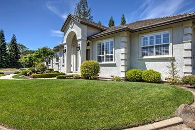 6501 RIO BLANCO DR, Rancho Murieta, CA 95683 - Photo 2