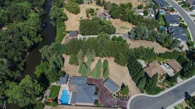 10012 RIVER RANCH CT, Oakdale, CA 95361 - Photo 1