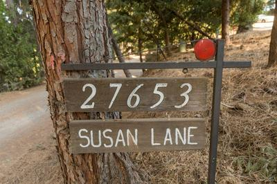 27653 SUSAN LN, Pioneer, CA 95666 - Photo 2
