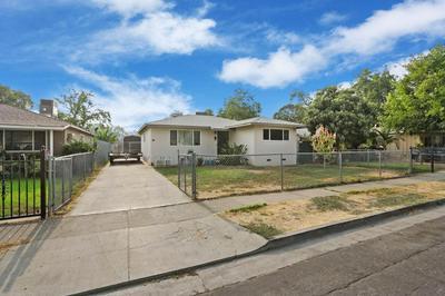 823 S FILBERT ST, Stockton, CA 95205 - Photo 1