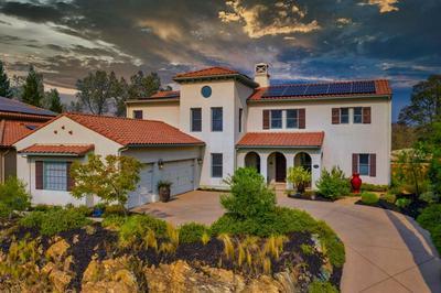 5031 CORONADO DR, El Dorado Hills, CA 95762 - Photo 1