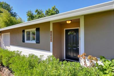 1017 HAMPTON RD, Sacramento, CA 95864 - Photo 2