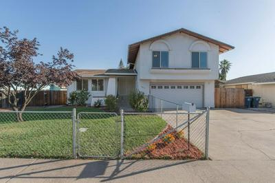 8255 TWIN OAKS AVE, Citrus Heights, CA 95610 - Photo 1
