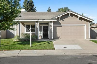 9372 AMEN WAY, Elk Grove, CA 95758 - Photo 2