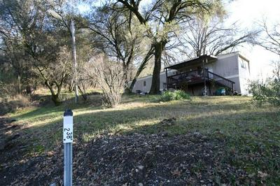 1750 COLD SPRINGS RD, Placerville, CA 95667 - Photo 1