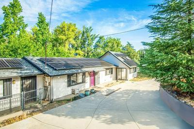 10860 MOONEY FLAT RD, Smartsville, CA 95977 - Photo 2