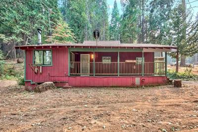 8036 MILL RUN, Pollock Pines, CA 95726 - Photo 2