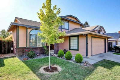 7669 ZEPHYR HILLS WAY, Antelope, CA 95843 - Photo 1