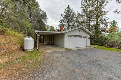 2557 MORRENE DR, Placerville, CA 95667 - Photo 2