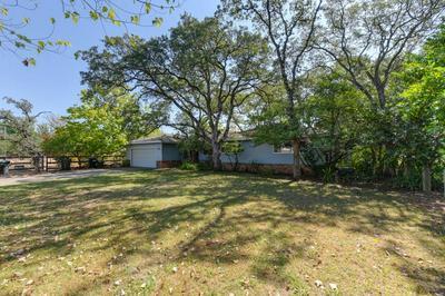 5690 SNIPES BLVD, Orangevale, CA 95662 - Photo 2