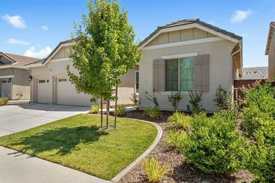 3841 FENWAY CIR, Rocklin, CA 95677 - Photo 2