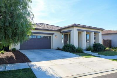 2695 MUSTANG DR, OAKDALE, CA 95361 - Photo 2