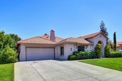 18257 GADWALL ST, Woodland, CA 95695 - Photo 2
