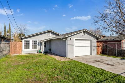 1201 NORTH AVE, Sacramento, CA 95838 - Photo 2