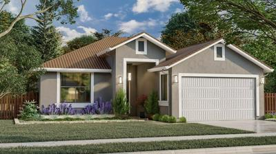 6700 WYATT LN, Citrus Heights, CA 95662 - Photo 1
