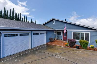 3484 SUDBURY RD, Cameron Park, CA 95682 - Photo 2