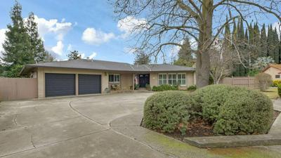508 LITTLEJOHN RD, Yuba City, CA 95993 - Photo 2