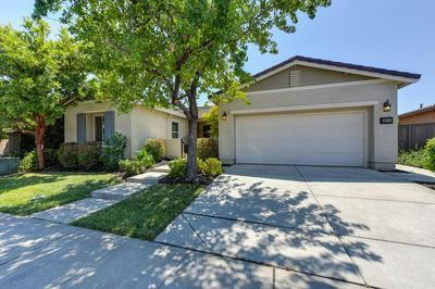 9824 KUGLER WAY, Elk Grove, CA 95757 - Photo 2