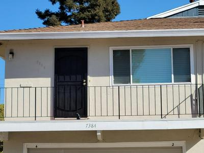 7384 FRANKLIN BLVD APT 4, Sacramento, CA 95823 - Photo 1