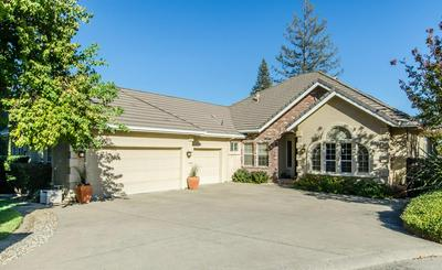 9246 OUTPOST CT, Fair Oaks, CA 95628 - Photo 1