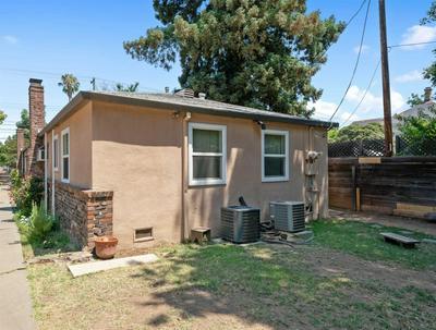 3430 12TH AVE, Sacramento, CA 95817 - Photo 2