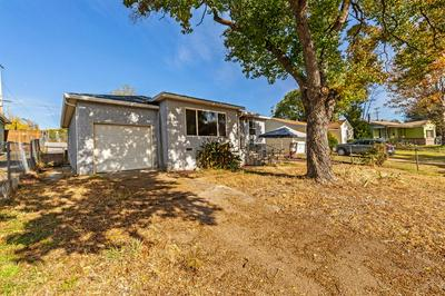 3700 STAUSS AVE, Oroville, CA 95966 - Photo 2