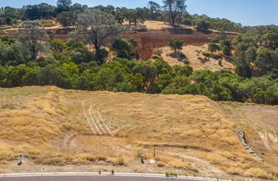 4901 GREYSON CREEK DRIVE, El Dorado Hills, CA 95762 - Photo 2