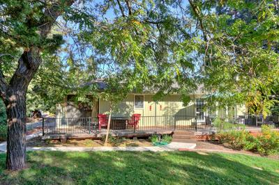 14975 LAGO DR, Rancho Murieta, CA 95683 - Photo 2