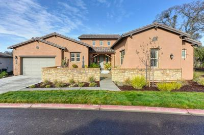 14887 RETREATS TRAIL CT, RANCHO MURIETA, CA 95683 - Photo 1