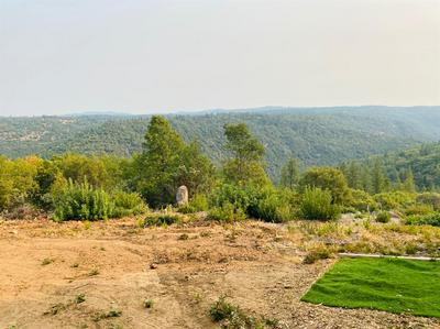 8343 MOSQUITO RD, Placerville, CA 95667 - Photo 1