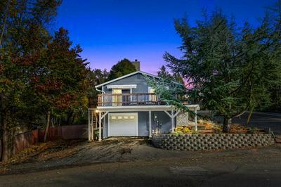 1366 CORA LN, Auburn, CA 95603 - Photo 2