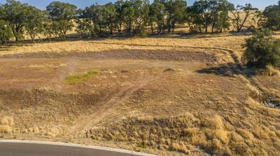 6385 WESTERN SIERRA WAY, El Dorado Hills, CA 95762 - Photo 1