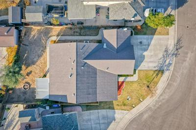 5415 LEANDRA CT, Keyes, CA 95328 - Photo 2