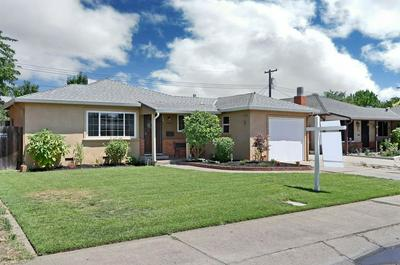 512 N HAM LN, Lodi, CA 95242 - Photo 2