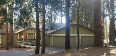 3180 ROLAND CT, Pollock Pines, CA 95726 - Photo 1