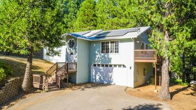 3079 MEYERS RD, Camino, CA 95709 - Photo 1