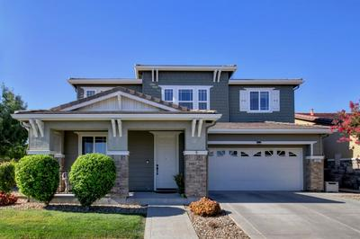2501 ORTIZ AVE, Woodland, CA 95776 - Photo 1