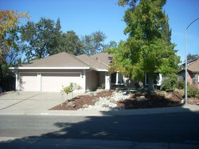 7907 MEADOWRIDGE CT, Fair Oaks, CA 95628 - Photo 2